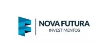 nova-futura-investimentos.png