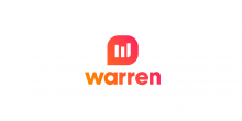 warren.png